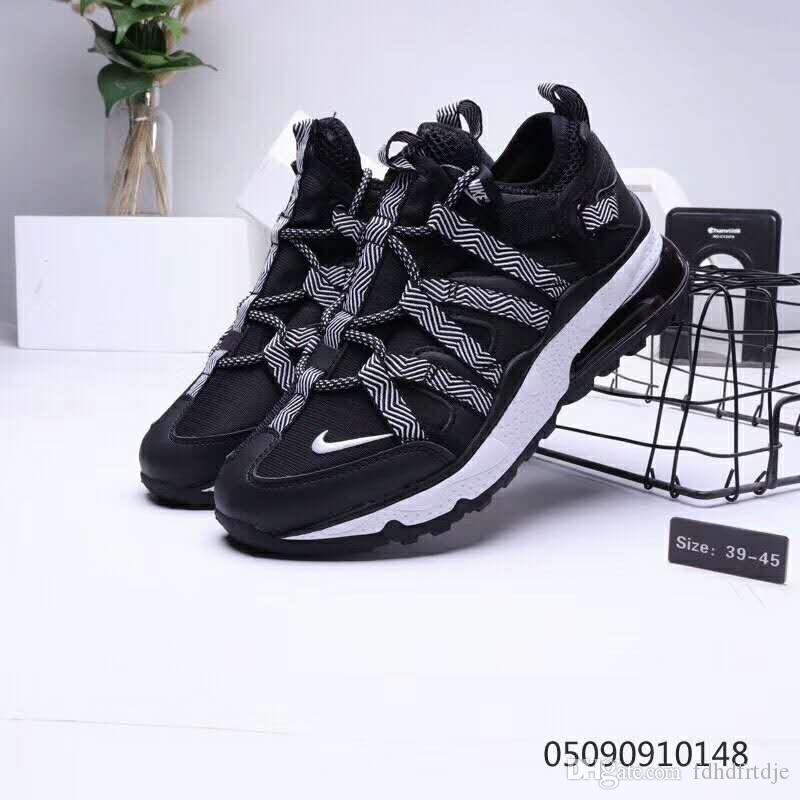78fbe1e8053 The new Top Quality designer shoes Extreme Running Shoes For Women Men,Pink  Olive green Sport Shoes Outdoor lace-up 39-45The high quality