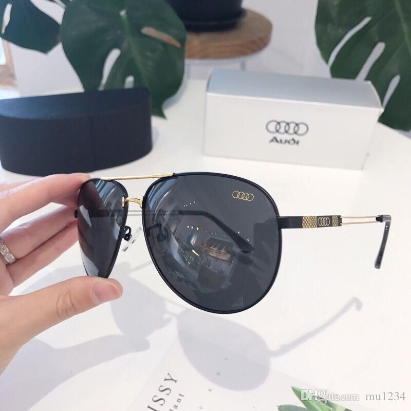 01e9443d928 Shipping Europe And US Hot Sunglasses