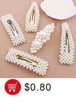 Meyfflin Korean Cloth Flower Long Necklaces for Women Fashion Charm Beads Necklaces & Pendants PU Leather Jewelry Maxi Bijoux