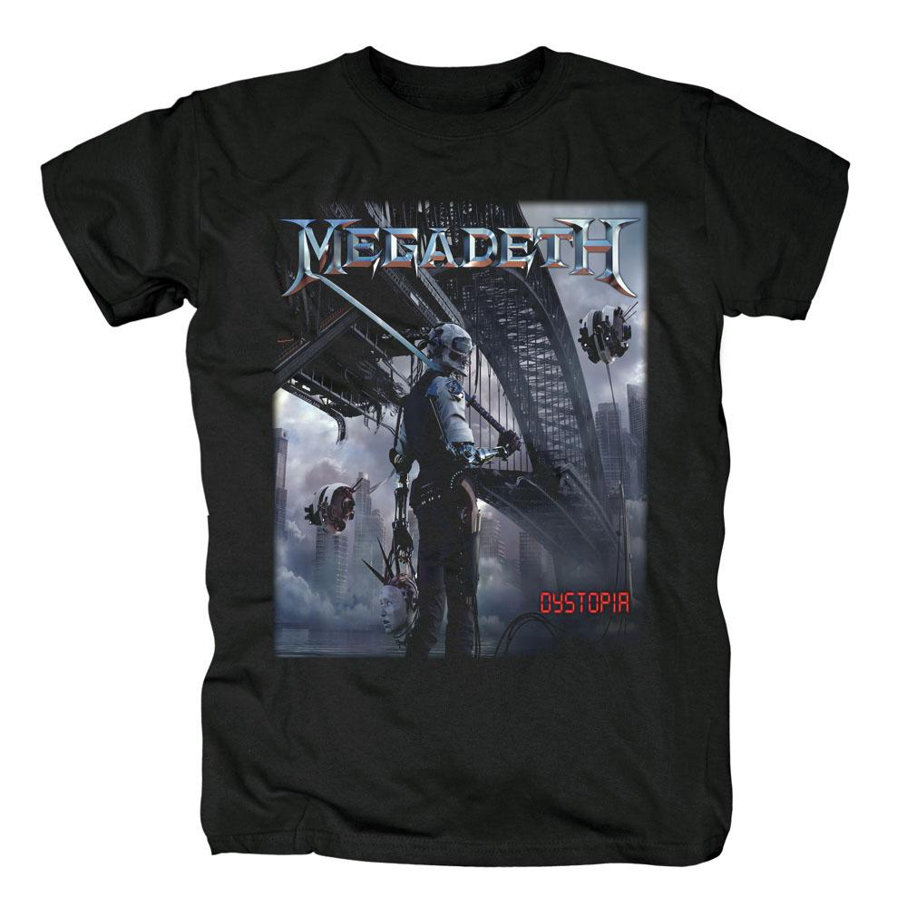 Wholesale Discount Vic By Icarosteel Speed Metal Black New T-shirt Size S - Xxxl