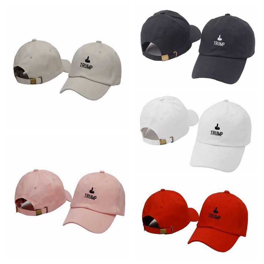 761058a6dbde2 Trump Sport Baseball Hat Fashion Travel Hiking Snapback Cap Causal Outdoor  Beach Sun Hat Creative Embroidery Trump Ball Caps LJJT744 Richardson Hats  ...