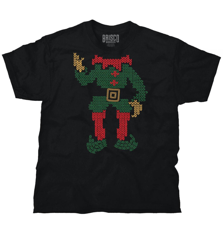 Buy Shirt Unique design ideas pictures trends
