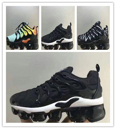 scarpe nike 28 bambino
