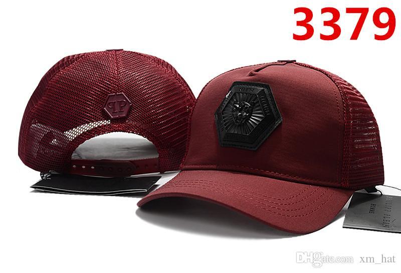 39d44a0c238 2019 Germany Popular ICON Cap Hip Hop Summer Baseball Cap Hat Metal Letter  78 Caps For Men Women Snapback Brand Cap Snapback Cap Cool Hats From  Xm hat
