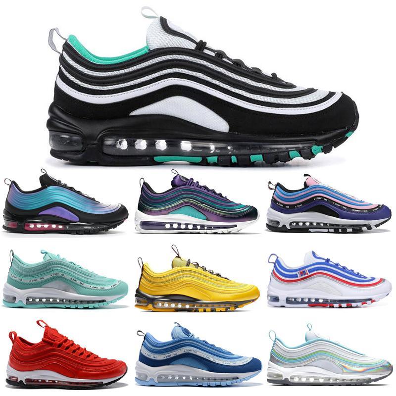Fashion Shoes on | Shoes en 2019 | Zapatillas nike para