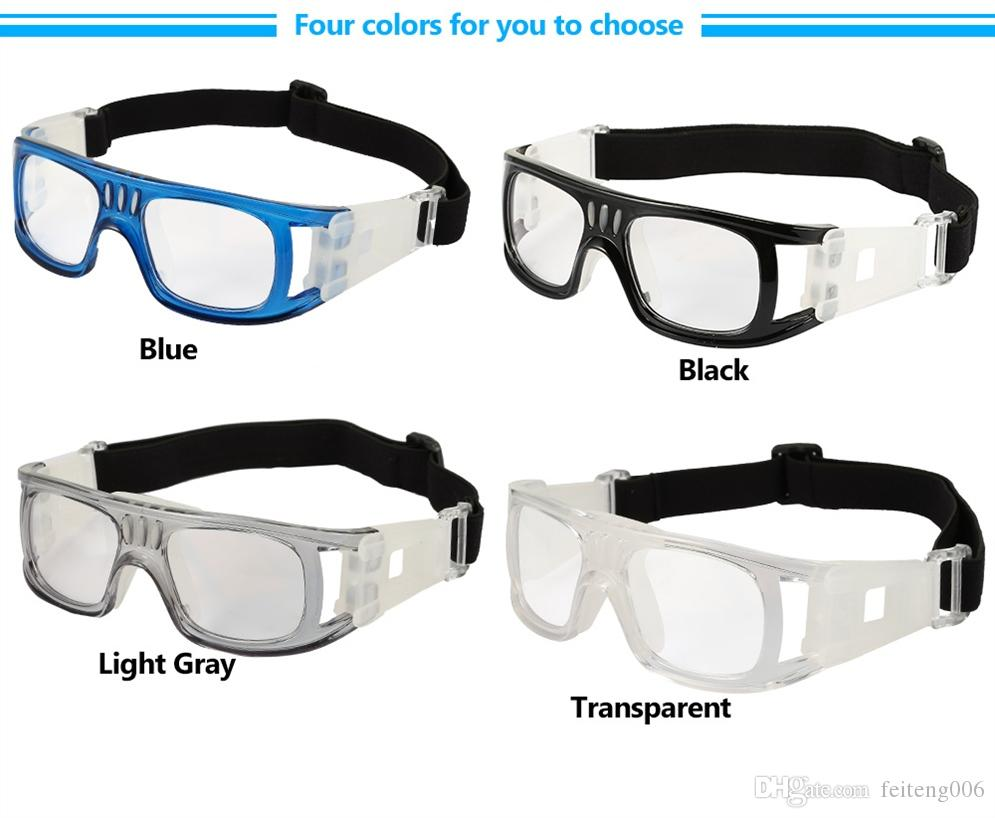 5d241ac47d51 Basketball protective glasses outdoor sports goggles football jpg 995x818  Prescription eyeglasses frame basketball sports glasses