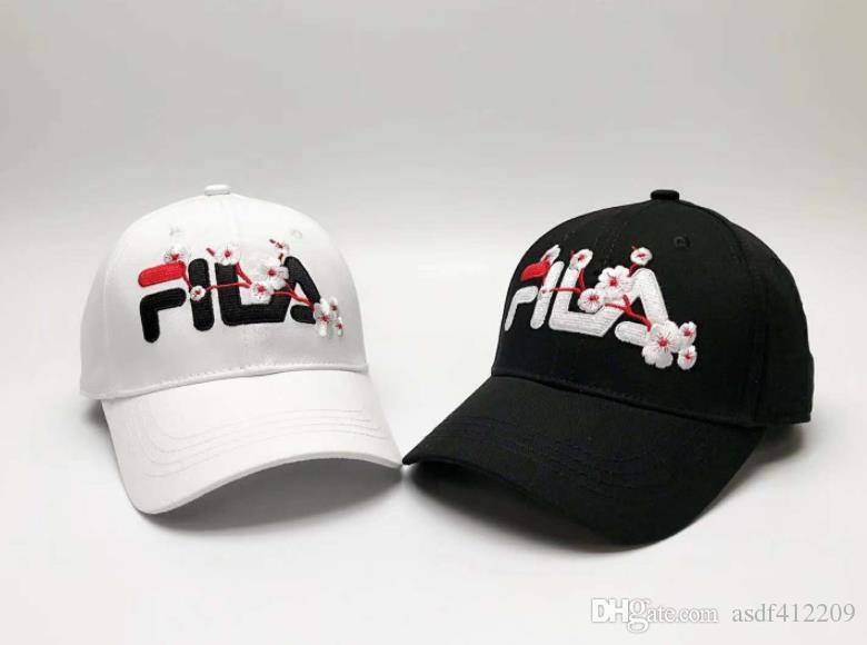 459b0a5f Good Quality Mens Designer Ball Caps Baseball Womens Brand Snapbacks Cap  Luxury Dad Snapback Hat Golf Adjustable Sun Hats CH21