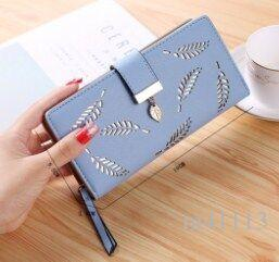 2019 New Designer Womens Clutch Bags Wallet Fashion Long Zipper Lady Purses Women Wallets Luxury Phone Coin Purse Card Holders