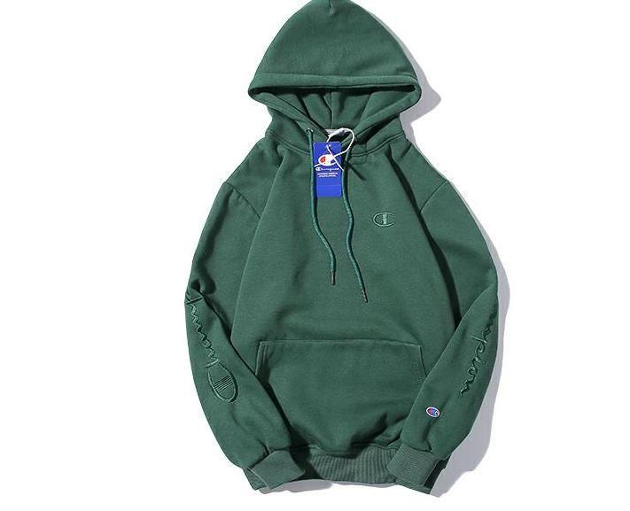 Compre 2019 Yee Zy Sudadera Con Capucha Para Hombre Hip Hop Para Chándal  Hombre Grande Kanye West Tour Yeezus Temporada 3 Ropa Camiseta Saint Pablo  ... 0897612c004