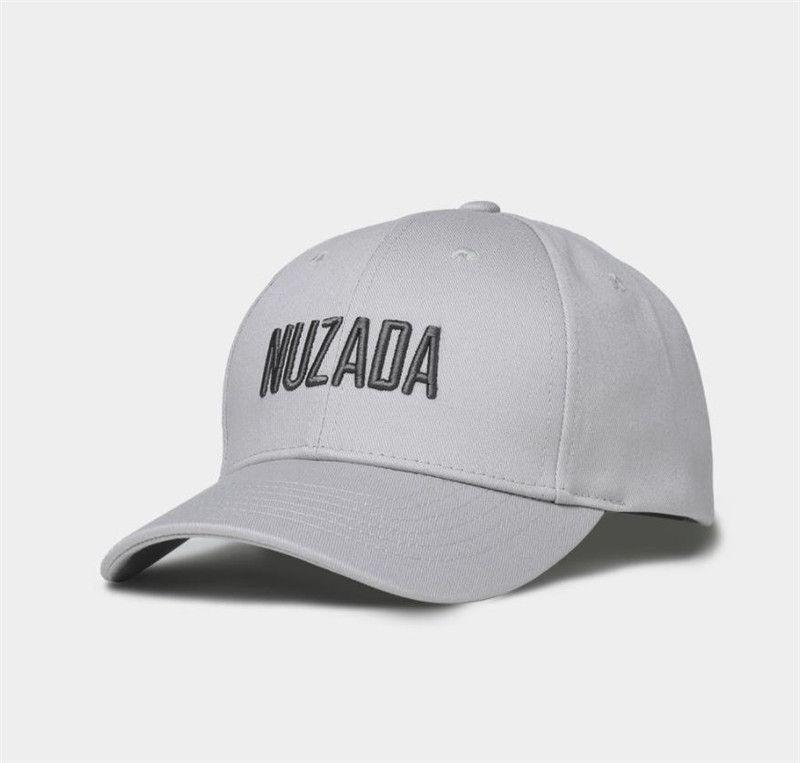 7361a2c9ca38e7 Men Baseball Caps Snapbacks Casquette Peaked Cap Women Outdoor Sport ...