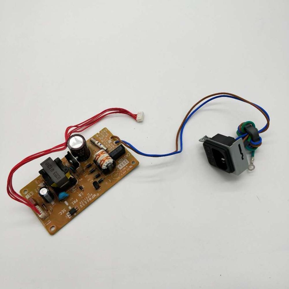 Circuit Board Printing Machine Quality Circuit Board Printing