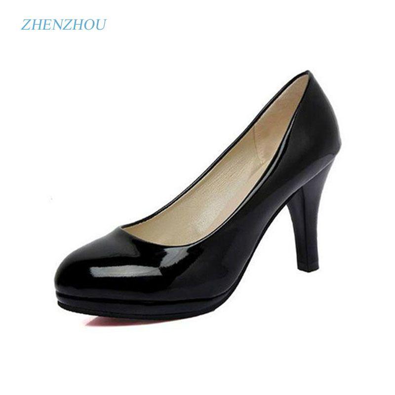 68a9a76c2b8 env-o-gratis-zapatos-de-mujer-primavera-oto.jpg