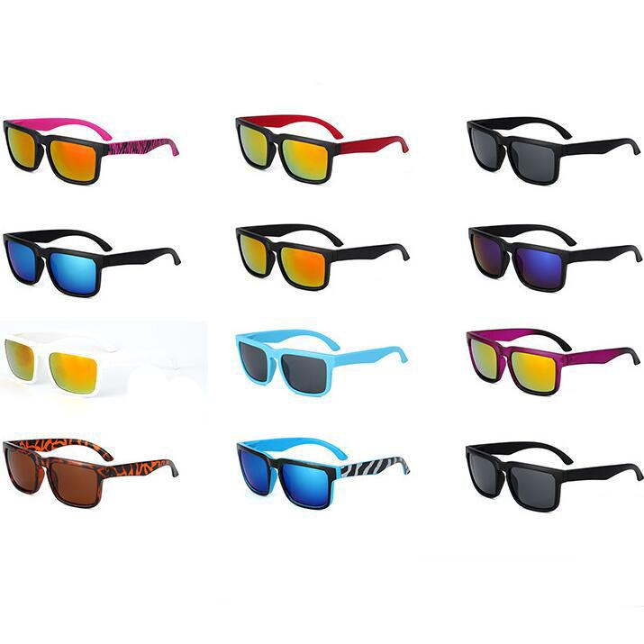 27ab548c9f Brand Men Bicycle Glass Cycling Glasses Women Nice Glasses Goggles Driving  Sunglasses With High Quality Tifosi Sunglasses Cheap Eyeglasses Online From  ...