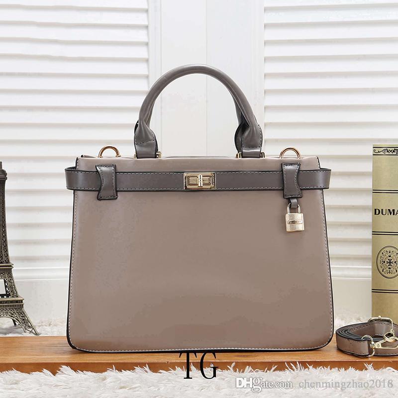 d524c4d3af2a New 2018 Brand Fashion Luxury Designer Bags Large Capacity Killer Bag  Simple Ladies Handbag Designer Bag Fashion Bags Handbags Online with   43.12 Piece on ...