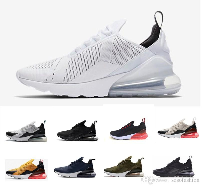 00edb1e891c 2019 Cheap Men World Cup Champion France 2 Two Stars 27C Limited Edition  Triple 27C Sneakers Women Casual Shoes Flair 27C Size 36 45 Black Shoes  Wholesale ...