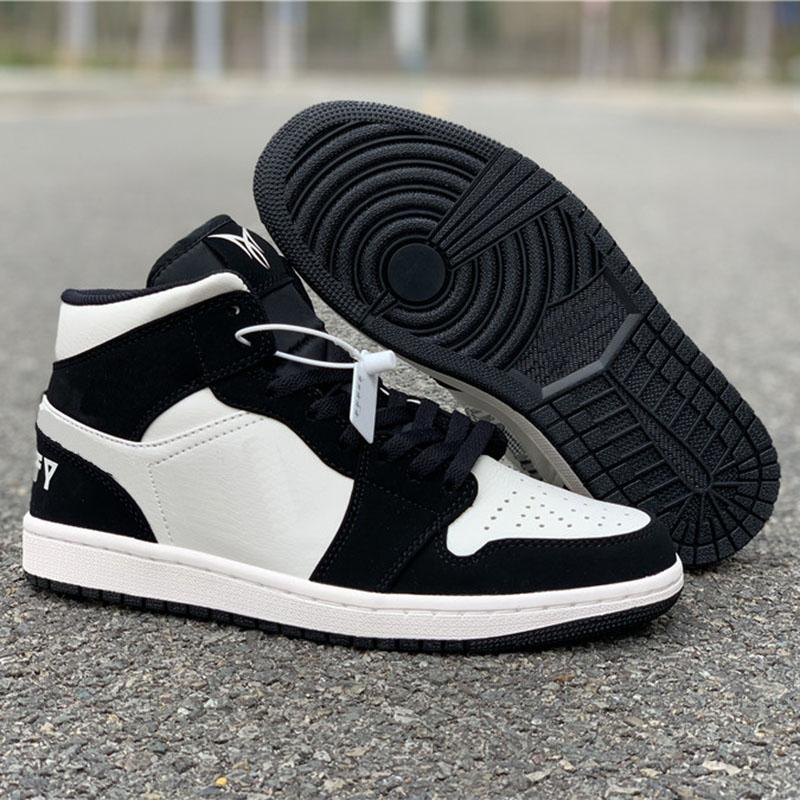 cheap for discount 8761d 296f5 Top Quality Mid BHM EQUALITY 1S Basketball Shoes for Men and Women s Luxury  Designer Sport Sneakers With Best Selling Fashion Trending Shoes