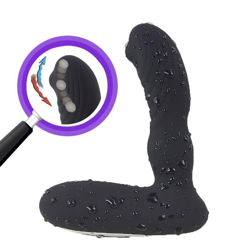massaggio porno si muove