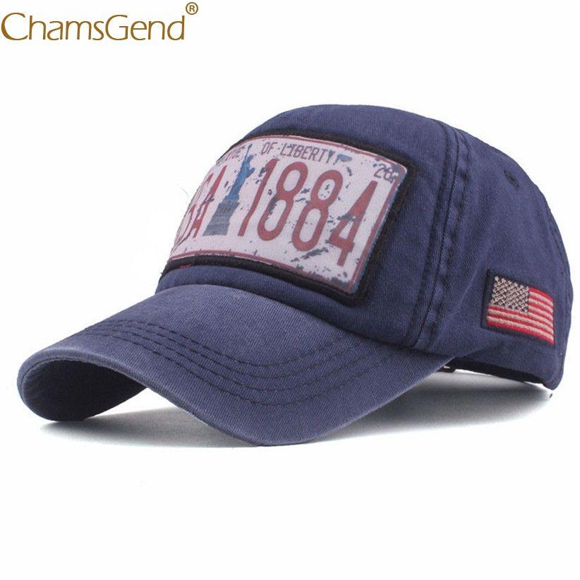 Retro USA Flag Snapback Baseball Cap For Women Men 2019 Vintage Letter  Snapback Caps Summer Bone Gorras Casquette 90213 Lids Hats Visors From  Arrowhead 1796e0adda