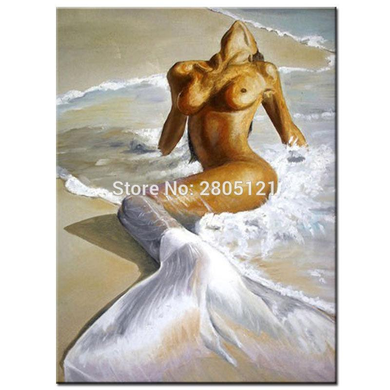 Naked fat indonesian women image