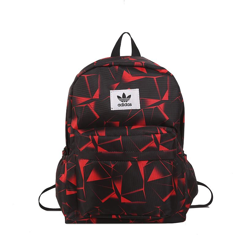 b4db1fb72b Designer Backpack Famous Luxury Women Fashion Unisex Backpack Casual  Student Teenagers Shoulder Bags