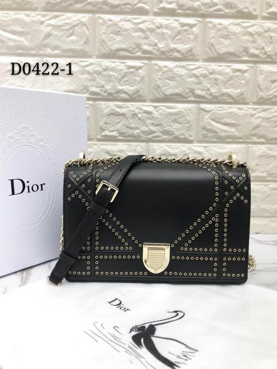 343a5a3e2437 Designer Handbags Fashion Famous Brand Totes Shoulder Bag Leather Luxury  Handbag Wallet Chain Women S Bag Designer Handbag Messenger Bag Briefcase  Leather ...
