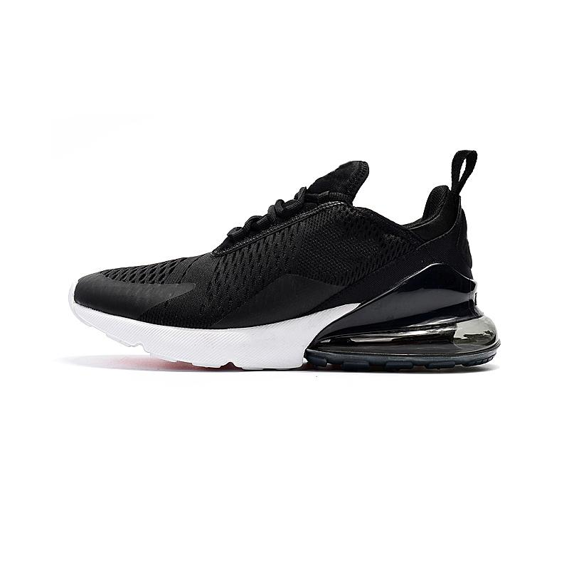 New Mens Womens Running Shoes Triple White Black Pink Regency Purple Be True Tea berry Tiger Women Sports Sneakers Shoes