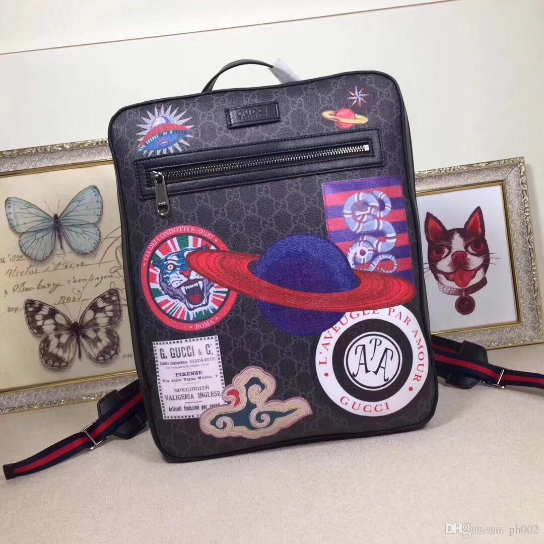 55d69eb390cd 2018 High Quality 478342 Size 30 37 8 Luxury Brand Men Bags Handbag Famous Designer  Handbags Ladies Handbag Fashion Tote Bag Handbag Brands Cheap Bags From ...
