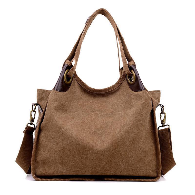 19f0bacc4ae Women Bag Women's Designer Handbag Messenger Bag Ladies Shoulder Crossbody  Big Bag Women Bags Designer High Quality Handbags