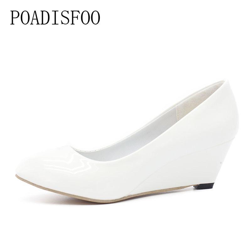 b2ce9fce8 poadisfoo-primavera-nueva-mujer-zapatillas.jpg