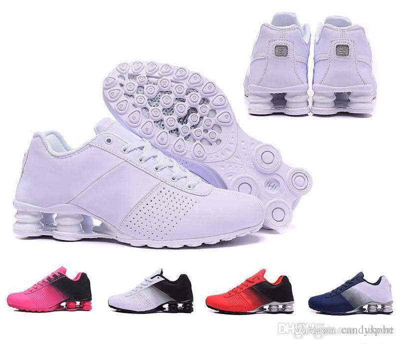 d7e079ae8e7 Acquista Nike Air Vapormax Max Off White Flyknit Utility Sport Sneakers Da  Basket Uomo Scarpe Da Ginnastica Online Taglia 40 46 A  55.84 Dal  Candysport ...
