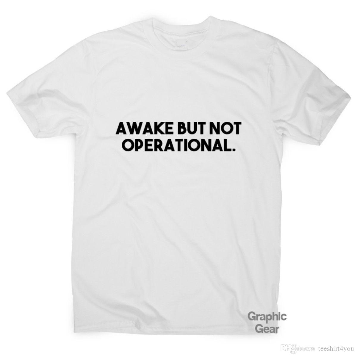 44467294 Slogan T Shirts Uk Womens « Alzheimer's Network of Oregon