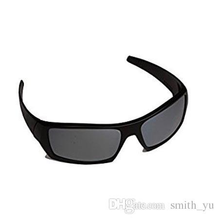 e00cca0ddedc Fashion Life Sunglasses Men Women Lightweight GaCAN Prizm Brand Designer  Perfromance Lifestyle Eyewear Sports Sun Glasses Online Sale Baseball  Sunglasses ...