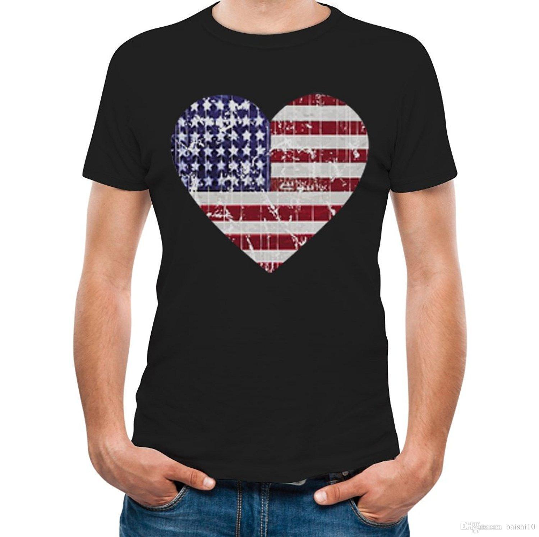 Compre Bandeira Do Coração  72518b91f77