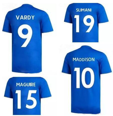 Top 18-19 mens Customized Thai Quality Soccer Jerseys shirts,sports jerseys  near me,men fan shop online store for sale custom clothing wears