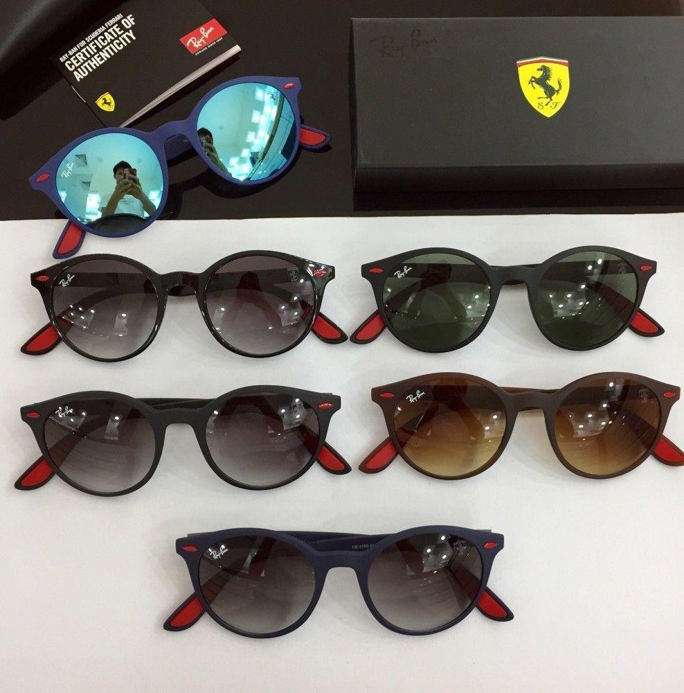 12099be5694 Trendy Travel Essential Sunglasses New Listing Ultra Light Material Retro  Round Models Unisex