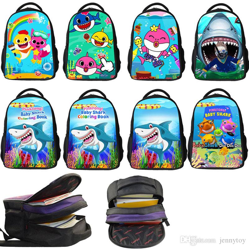 ec801d121ce Cheap Travel Backpack Bags Design Cute Stylish Backpack Bag for Women
