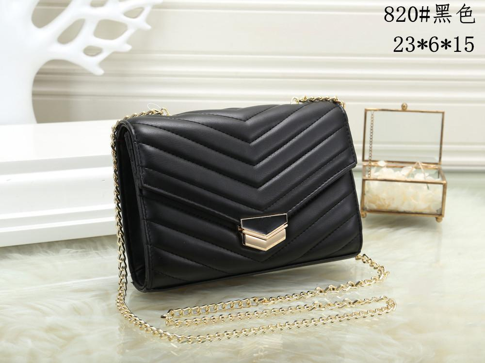 bd491515148d 2018 NEW Styles Fashion Bags Ladies Handbags Designer Bags Women ...
