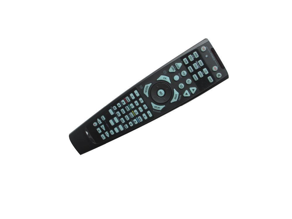 Remote Control For harman/kardon AVR310 AVR530 AVR140 AVR130 AVR275 AVR146  AVR144 AVR142 AVR137 AVR132 AVR133 AV A/V Receiver
