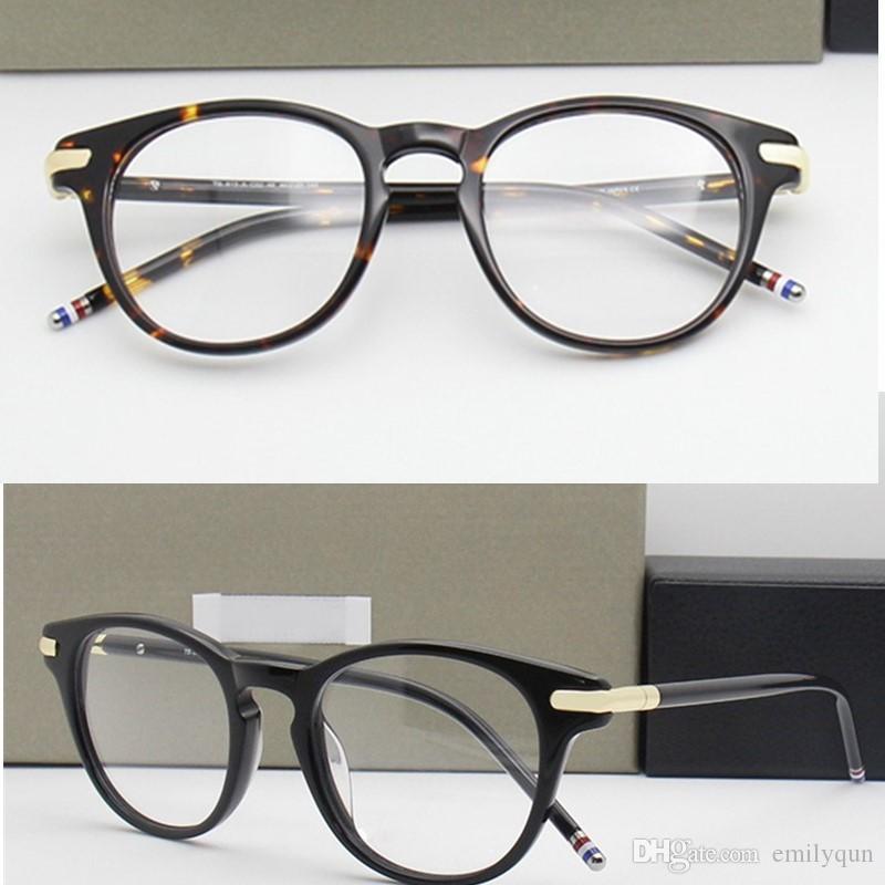 c10eef20dd Cheap Designer Rimless Optical Glasses Frames Best Frame Styles for Glasses