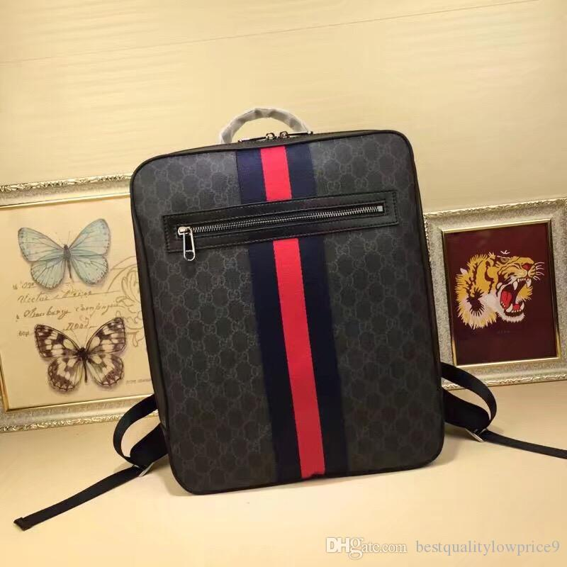 8c147bac30 Find Similar 5 2019 Fashionable Casual Leather Man Bag Man s ...
