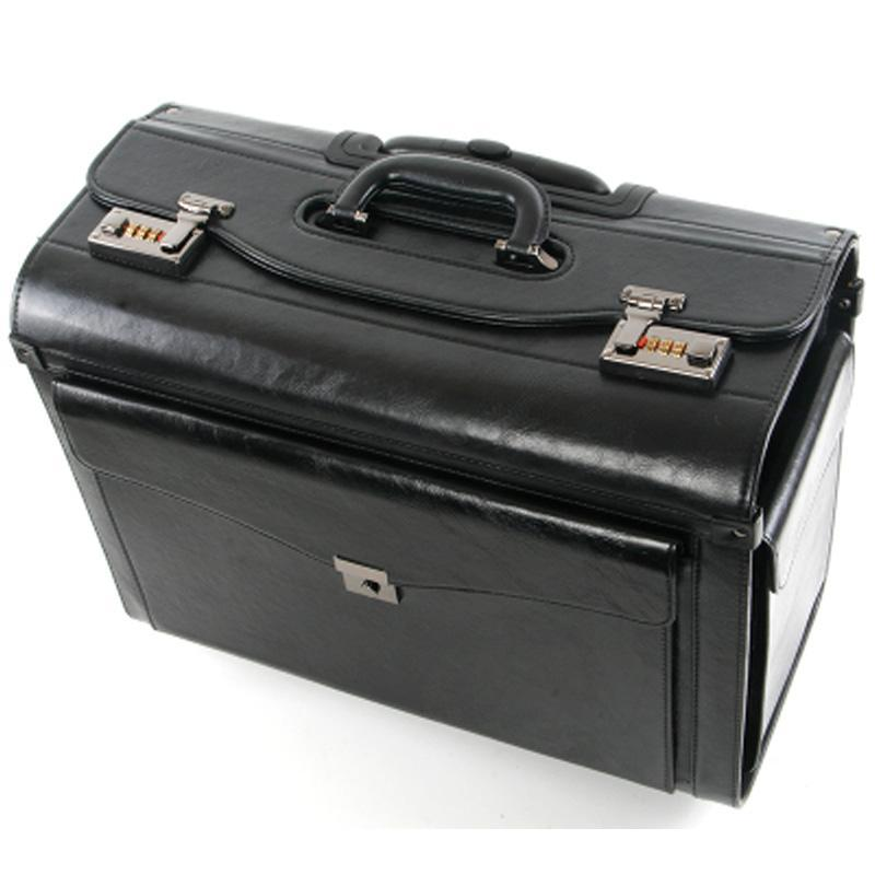 3b93e7f58 New 19 Inch PVC Retro Leather Pilot Rolling Luggage Cabin Airline  Stewardess Travel Bag Men&Women Business Trolley Suitcase Buy Bags Online  Bags Online ...