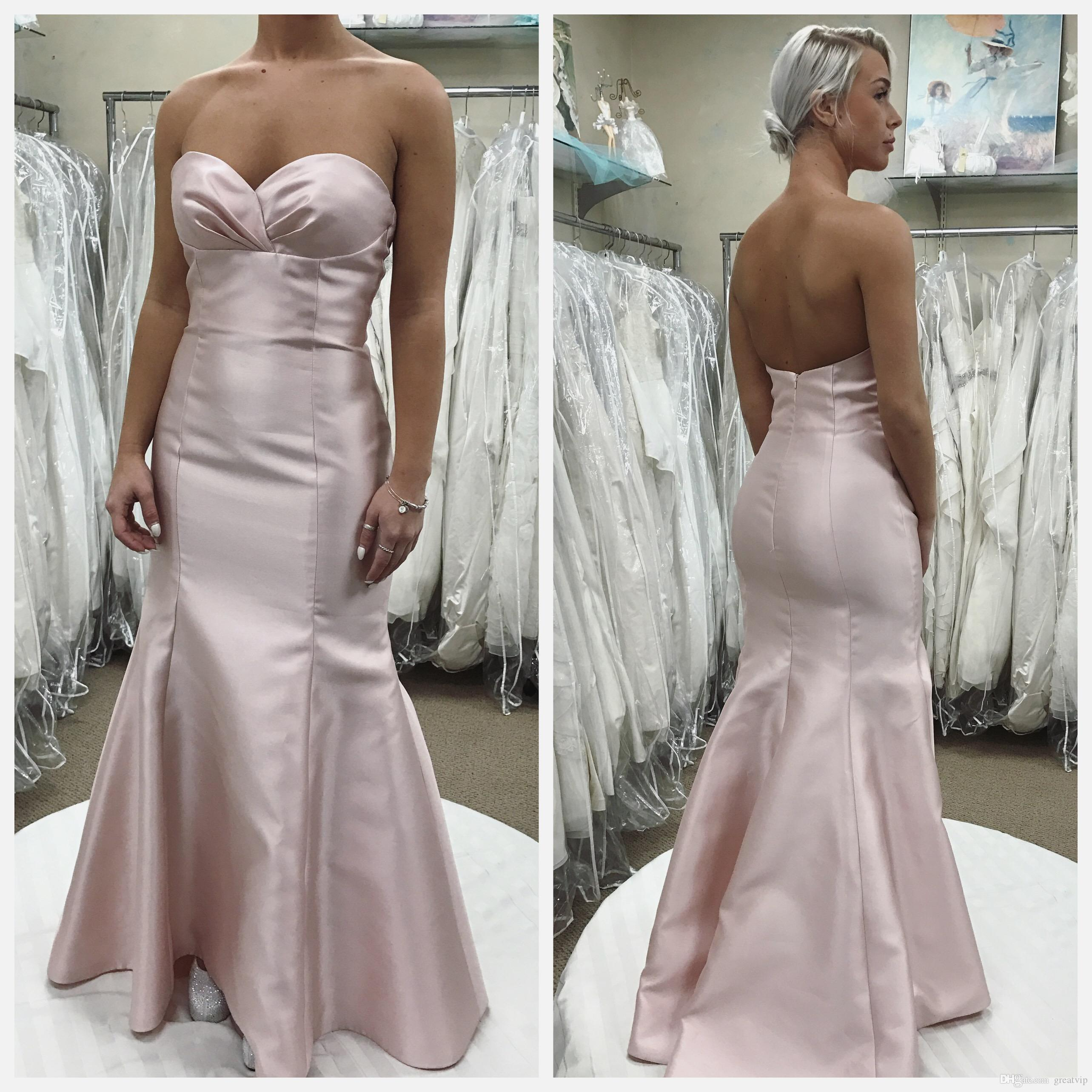 411d43894b28 Places Near Me That Will Buy My Prom Dress - raveitsafe