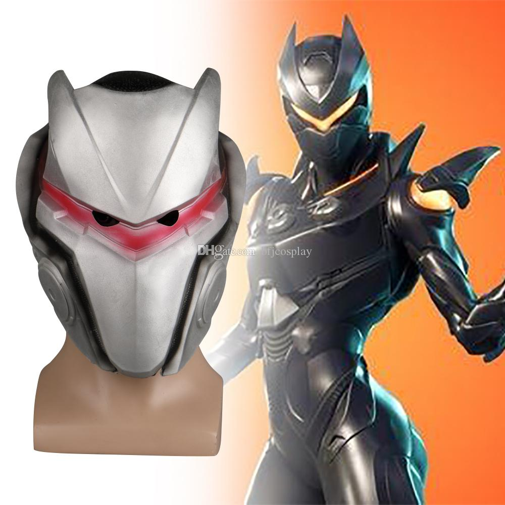 Fortnite Halloween Costumes 2019.Fortnite Drift Halloween Costume Fortnite Free V Bucks