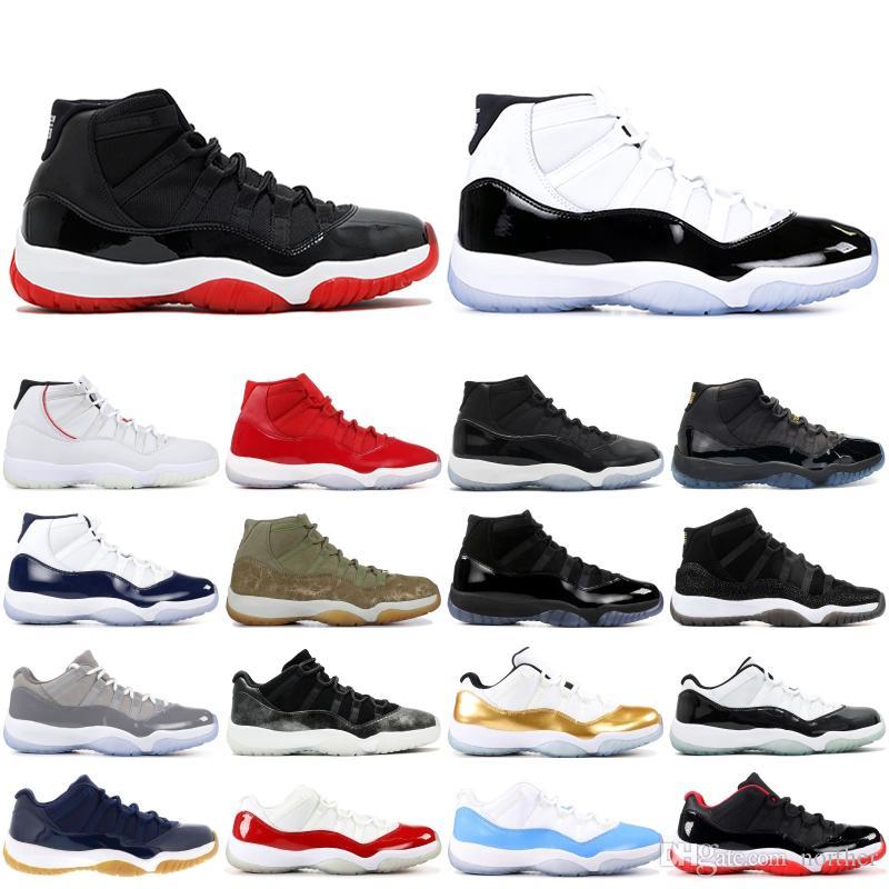 big sale 6aaf3 ddf9e Acquista Adidas Yeezy 350 V2 Scarpe Da Uomo Butter Sesame Kanye West V2  Sneakers Blue Tint White Taglia 13 Womens Designer Shoes 2019 Scarpe Da  Corsa Uomo ...