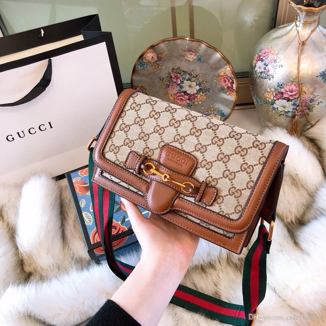 c9d414c214b4 Cheap Ladies Bag Cotton Cloth Best Ladies Bag Handbags Chain Straps