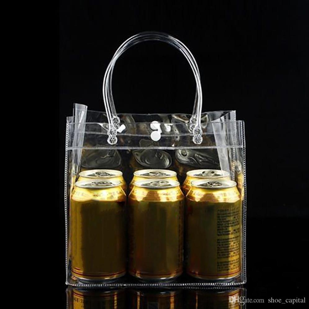 Lots wholesale 100pcs HQ Ziplock Zipper Lock Reclose Plastic Bags Clear 4x6cm