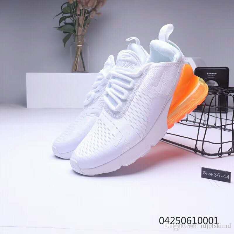 1a9c9690867 2019 Trainers Shoes Running Shoes Triple Men Women Black White ...