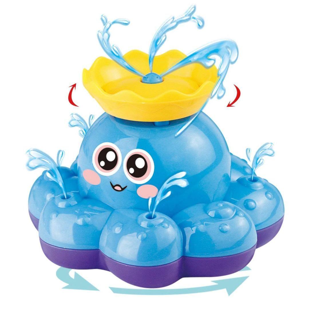 Warnen Summer Infant Schwimmendes Teeparty-set Kinder Badespielzeug/badespaß Neu Baby Badewannen