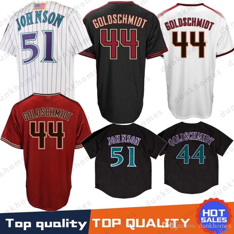 0ca4877b sweden diamondbacks randy johnson majestic official white cool base player  jersey 8e643 d2887; low cost cheap gary sanchez jersey best rays throwback  jersey ...