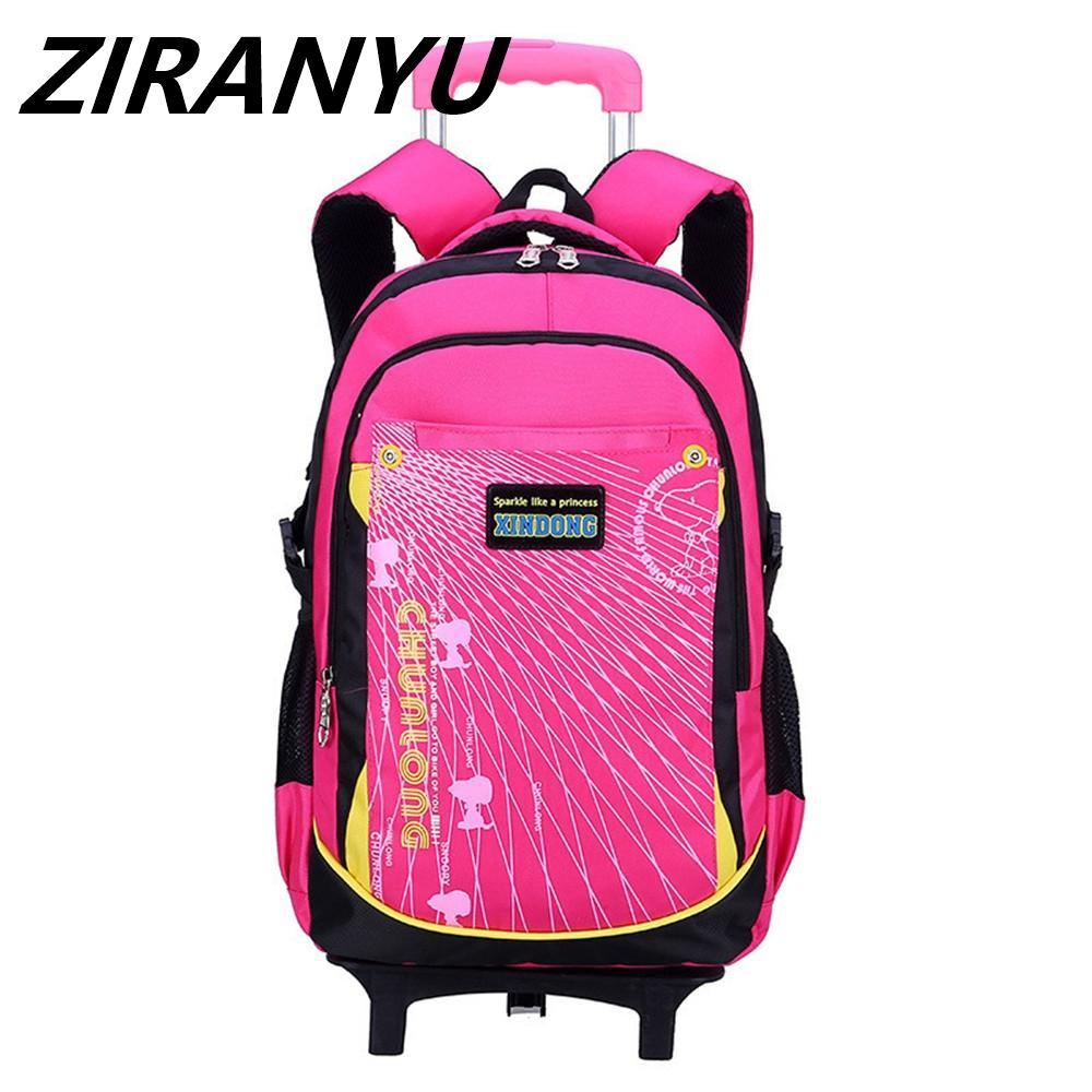 33f5856651b2 Bags Like Hype